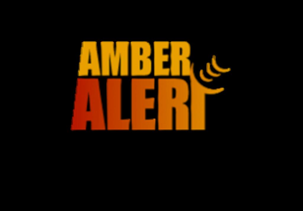 North Dakota Public Alerts Nd Response